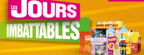 auchan-drive-jours-imbattables_560_273