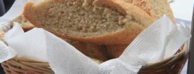 bread-742706_1280