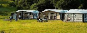 camping-987707_640