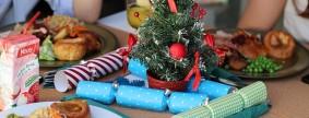 christmas-581754_640