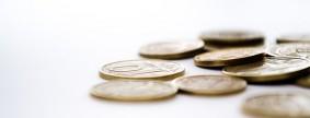 coins-293858_640