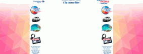 habillage_carrefour-drive-0614