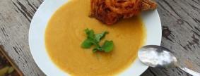 puree-soup-780597_640