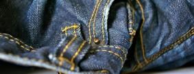 textil jean