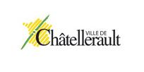ville-chatellerault